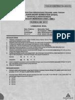 Soal-PAS-Matematika-Wajib-Kelas-XII-Tahun-2018-2019.pdf