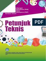 190823 Juknis PKP.pdf