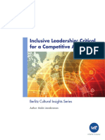 BerlitzWP_InclusiveLeadershipFinal