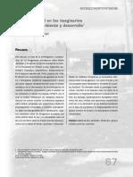 Dialnet-LaVisionSocialEnLosImaginariosSobreMedioAmbienteYD-4929240