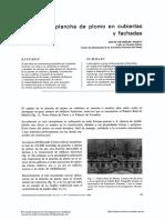 931-1454-1-PB.pdf