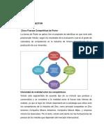 FUERZA DE POTER (1).docx