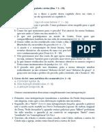 Romanos - Jonh Stott - A lei de Deus e o discipulado cristão.docx