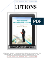 solution-for-accounting-information-systems-the-crossroads-of-accounting-and-it-2nd-edition.pdf