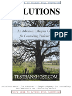 solution-for-advanced-lifespan-odyssey-for-counseling-professionals-1st-edition-by-erford.pdf