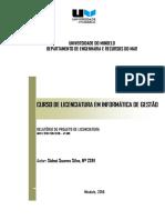 Sidnei Soares Silva 2016. Sistema de gestão para escola de condução.pdf