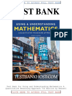 test-bank-using-and-understanding-mathematics-a-quantitative-reasoning-approach-7th-edition.pdf