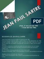 JEAN-PAUL-SARTRE.pptx