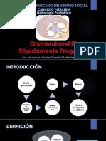 Glomerulonefritis Rápidamente Progresiva2
