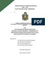 204320.pdf