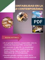 Contabilidad en la Edad Contemporanea.pptx