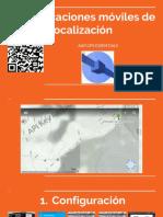 GPS ESSENTIALS (1).pdf