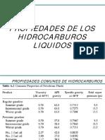 Tema2a.propiedades de Hidrocarburos Líquidos[1]