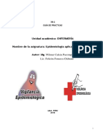 GUIA_PRACTICAS_EPIDEMIOLOGIA_APLICADA_A_ENFERMERIA_2019_II_1.pdf