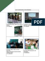 EVIDENCIAS ACTIVIDADES RELEVANTES 2019-2020.docx