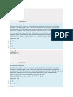 evaluacion final POC.docx