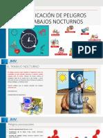 EL TRABAJO NOCTURNO.pptx