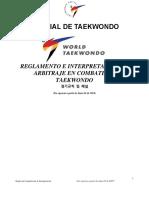 REGLAS-DE-COMPETENCIA-E-INTERPRETACION-Jun 2018.pdf