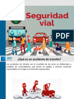 SEGURIDAD VÍAL.pptx