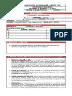 laboratrio de mediciones 2[1]