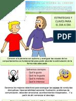 estrategiasdeldiaadia-140324051947-phpapp02.pdf