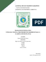 clasificanción de plantas.docx