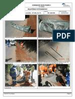 Teste CC Odebrecht - RF-LAB-XX-SP-360 teste concrete cloth.docx