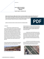 Bridge Engineering 2 001.en.es
