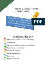 2017-Especialidades