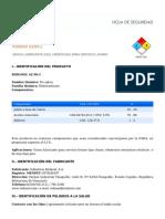 HS Rodanol AZ90-2