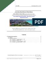Cap35.pdf