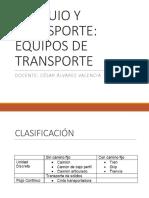 Clase_5 (1).pptx