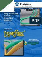 Kuriyama_Tigerflex_Petro-Biofuel_en_Espanol.pdf