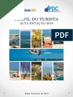 Relatório-Perfil-do-Turista-2019 (1)