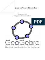 Libro_de_GeoGebra.pdf