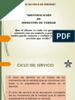 Presentación Momentos de Verdad - Ciclo_del_servicio
