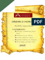 CRE_AR_O_MORIR.docx