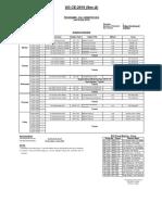 Trg Prog Fall-19, UG CE-2019 (02-09-19)
