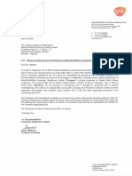 GSKCONS_19042019123702_GSKNSErev_020.pdf