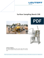 Equipo1 Surface-sampling-bench Data-sheet en Web