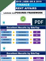Attachment RBI SEBI 2019 Finent Affairs Large Exposure Framework Lyst3315 (1)