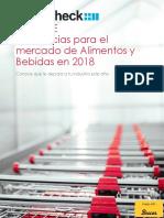 Tendencias_Alimentos_y_Bebidas-2018.pdf
