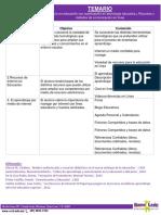 1S Recursos y metodos de comunicación en linea.docx