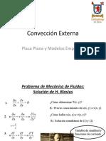 Convección Externa 04-06
