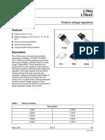 STMicroelectronics-L7812CV-datasheet.pdf