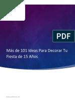 decoracion-de-15-años-101.pdf