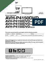 pioneer_avh-p4150dvd_sm.pdf