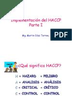 Tema 4 HACCP.ppt