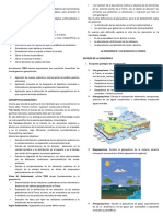 GEOQUÍMICA-GENERAL-resumen.docx