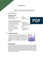 TENSIÓN SUPERFICIAL impri.docx